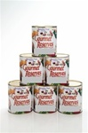 "The ""Investor"" Module Assortment by PrepareDirect - Gourmet Reserves Cans"