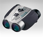 Nikon Eagleview Zoom II Binocular 8-24 X 25