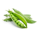 Peas Whole FREEZE DRIED BULK ORGANIC