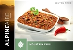 Mountain Chili - each