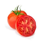 "Tomato 1/4"" Diced AIR DRIED BULK ORGANIC"