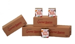 Founder's Choice Essential 1 Month+ for 1 No Cook Food Assortment