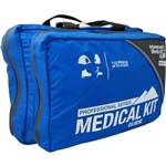 Adventure Medical Guide I Kit