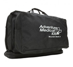 Adventure Medical Professional Mountain Medic Kit