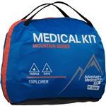 Adventure Medical Mountain Series Explorer Kit