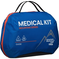 Adventure Medical Mountain Series Guide Kit