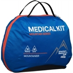 Adventure Medical Mountaineer Kit