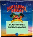 Three Cheese Lasagna - case of 6