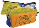 Adventure Medical Ultralight & Watertight Pro Kit
