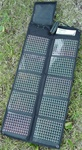 PowerFilm F15-300 5 Watt Folding Solar Charger