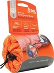 Adventure Medical SOL Emergency Bivvy