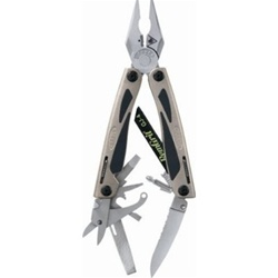 Gerber Legend Multi Plier 800