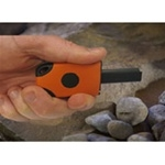 Ultimate Survival Sparkie Fire Starter