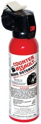Counter Assault 230 GM Bear Deterrent