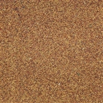 Alfalfa Sprouting Seed ORGANIC - 4oz