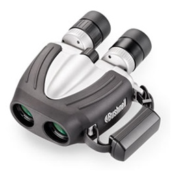 Bushnell StableView Image Stabilizing Binocular 10 X 35