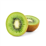 Kiwi Half Slices FREEZE DRIED
