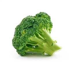 Broccoli FREEZE DRIED BULK
