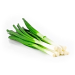 "Onion Green 1/8"" FREEZE DRIED BULK"