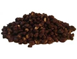 Black Bean Dehydrated Whole Cooked BULK