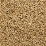 Rice Basmati Brown ORGANIC