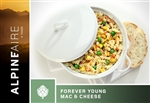 Forever Young Mac & Cheese - each