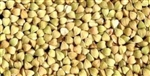 Buckwheat Hulled Groats ORGANIC