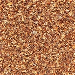 Pinto Bean Dehydrated Flakes Cooked ORGANIC BULK