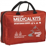 Adventure Medical Kit Sportsman Series 200