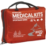 Adventure Medical Kit Sportsman Series 300