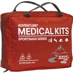Adventure Medical Kit Sportsman Series 400
