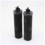 Black Berkey Replacement Purification Elements