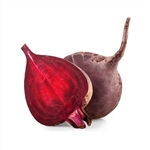 Beet Powder AIR DRIED BULK ORGANIC