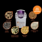 NuManna Defender Nutritive Pack