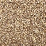 7-Grain Flake Mix ORGANIC