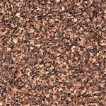 Black Bean Flakes ORGANIC Dehydrated Instant BULK