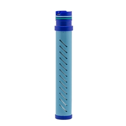 LifeStraw Go 2-Stage Replacement Filter