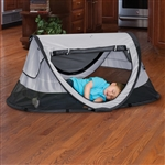 "KidCo Kid's ""PeaPod Plus"" Tent"